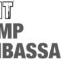 7MT Camp Ambassador